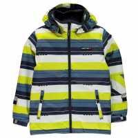 Lego Wear Детско Яке За Момчета Jazz 775 Jacket Child Boys Light Blue Детски якета и палта