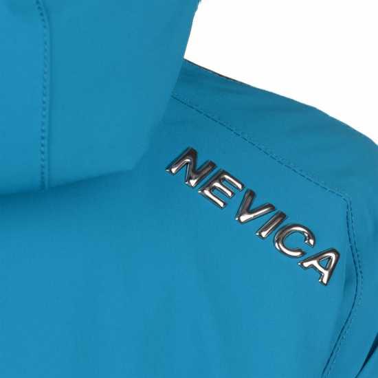 Nevica Дамско Яке За Ски Aspen Ski Jacket Ladies Atomic Blue Дамски якета и палта
