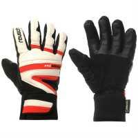 Мъжки ски ръкавици