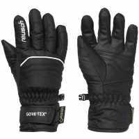 Reusch Tommy Goretex Junior Gloves  Ръкавици шапки и шалове
