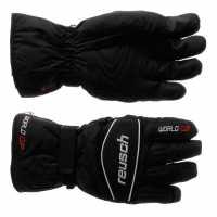 Reusch Worldcup Glove S44  Ръкавици шапки и шалове