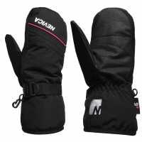Nevica Women's Meribel Mitten  Дамски ски ръкавици