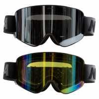 Nevica Ски Очила Маска Whistler Ski Goggles Mens  Ски очила и маски