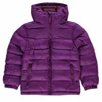 Marmot Яке Момичета Cirque Down Jacket Junior Girls  Детски якета и палта