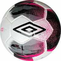 Umbro Neo League  Футболни топки