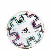Adidas Uniforia Sala Training Football Mens  Футболни топки