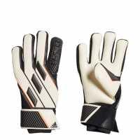 Вратарски Ръкавици Adidas Tiro Pro Goalkeeper Gloves Unisex  Вратарски ръкавици и облекло