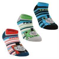 Character Socks Thomas Детски чорапи