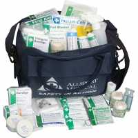 Sports Directory First Aid Kit  Медицински