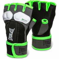 Everlast Weight Gel Glv99  Боксови ръкавици