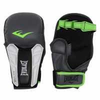 Everlast Boxing Gloves 99  Боксови ръкавици