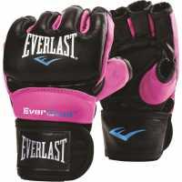 Everlast Strike Multi Purpose Gloves  Боксови ръкавици