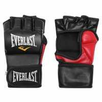 Everlast Мъжки Ръкавици Mma Boxing Gloves Mens  Боксови ръкавици