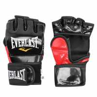 Everlast Mma Grappling Gloves  Боксови ръкавици