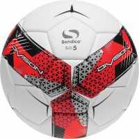 Sondico Division  Футболни топки