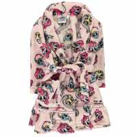 Character Pyjama Robe Infants My Little Pony Детско облекло с герои