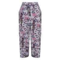Biba Tiger Jungle Pyjama Trousers  Дамски пижами