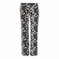 Calvin Klein Full Print  Jogger  Дамски пижами