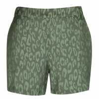 Usc Biba Jacqua Pyjama Shorts  Дамски пижами