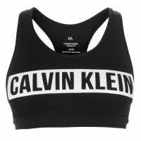 Calvin Klein Сутиен Racer Bra Ladies  Дамско бельо