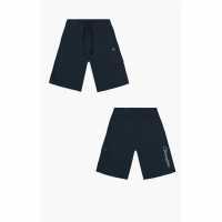 Oneill Bondishort Snrcl99 Blue Мъжки къси панталони