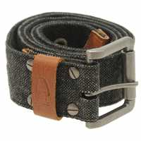 Chillaz Belt Sn53 Black Колани