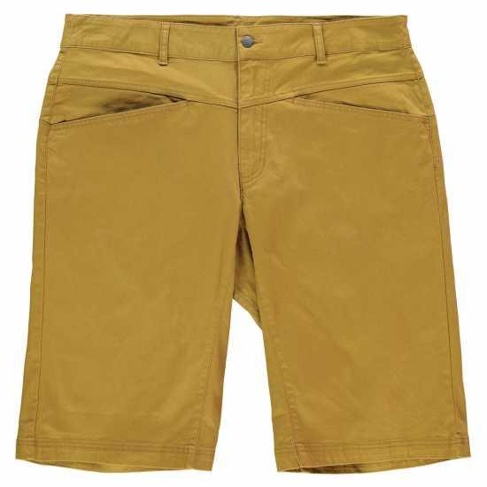 1c598bd1c0e Millet Мъжки Шорти Sea Roc Long Shorts Mens Brown Мъжки къси панталони