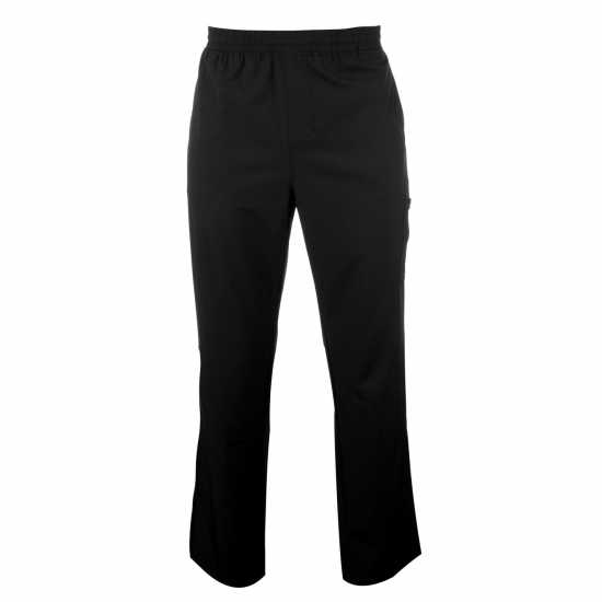 Eastern Mountain Sports Мъжки Панталон Allegro Utility Trousers Mens Anthracite