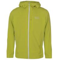 Mountain Hardwear Мъжко Яке Stretch Ozonic Jacket Mens Fresh Bud Мъжки якета и палта