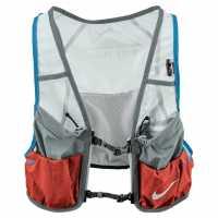 Nike Running Trail Vest  Мъжки тениски и фланелки