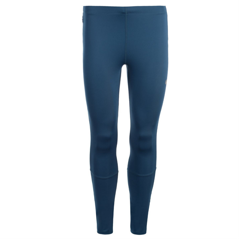 577bbcfdc5a Asics Дамски Клин За Бягане 7 8 Running Tights Ladies Blue Steel Дамски  клинове за фитнес