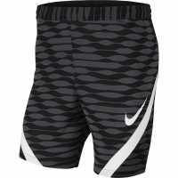 Nike Strike Shorts  Мъжки къси панталони