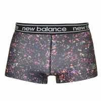 New Balance Balance Accelerate Shorts 2BM Дамски клинове за фитнес