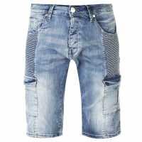 883 Police Porter Shorts  Мъжки къси панталони