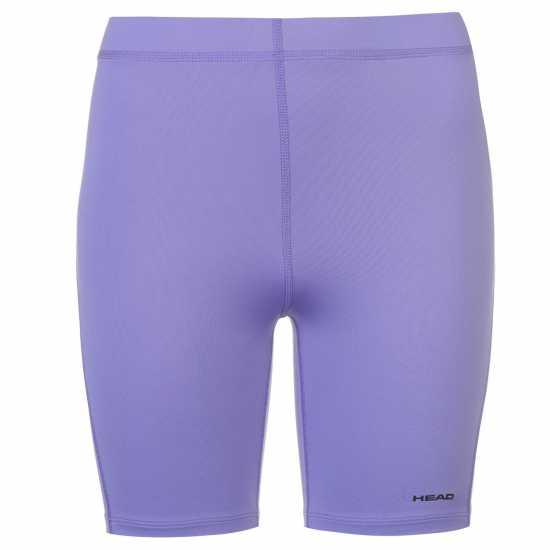 Head Дамски Панталон Bente Pants Ladies Lilac Мъжки меки спортни долнища