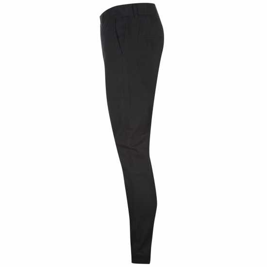 38c78e60802 Airwalk Мъжко Долнище За Джогинг Woven Jogging Pants Mens Navy Мъжки меки  спортни долнища