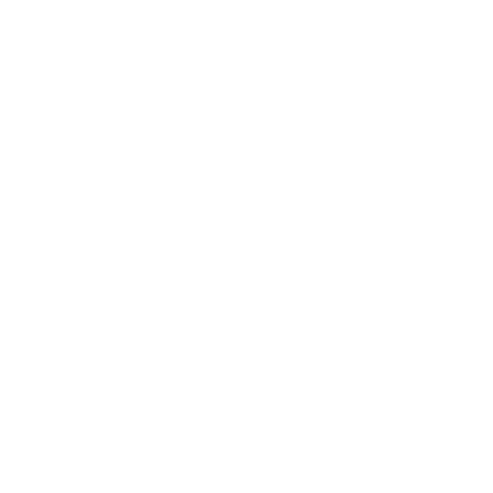 Lonsdale 2 Stripe Tapered Tracksuit Bottoms Girls Navy/Cool Blue Детски долнища за бягане