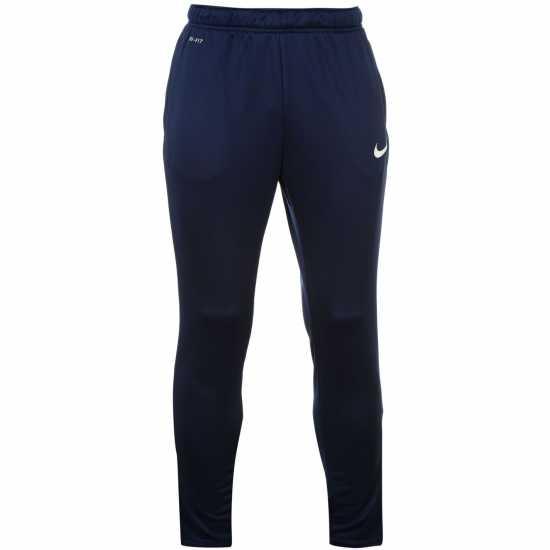 b479e3e45cf Nike Мъжко Долнище Academy Pants Mens Navy Мъжки къси панталони
