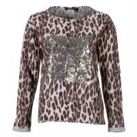 Marc Aurel Дамска Блуза Aurel Shirt Lds 43 95501 light bei Дамски ризи и тениски