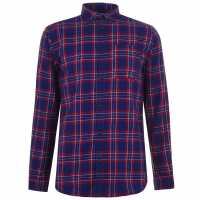 Jack And Jones Originals Will Shirt  Мъжки ризи