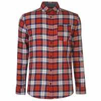 Jack And Jones Мъжка Риза Jack Jornico Shirt Mens  Мъжки ризи