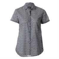 Marc O Polo Blouse Lds52 E22 Combo Мъжки ризи
