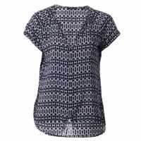 Marc O Polo Blouse Lds52 E01 Combo Дамски ризи и тениски