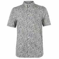 Penfield Shirt 063 Мъжко облекло за едри хора