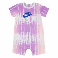 Character Fleece Onesie Baby Boys Minnie Mouse Детско облекло с герои