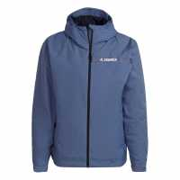 Disney Спортен Комплект За Бебе 3 Piece Jogger Set Baby Boys Mickey Mouse Детски полар