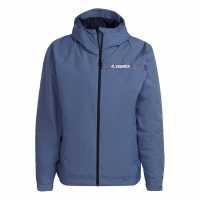 Disney Спортен Комплект За Бебе 3 Piece Jogger Set Baby Boys Mickey Mouse Детски полар