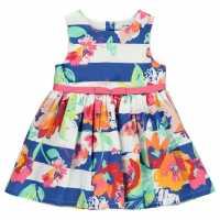Soulcal Woven Dress Baby Girls  Детски поли и рокли