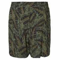Noisy May Taia Shorts Kalamata Дамски къси панталони