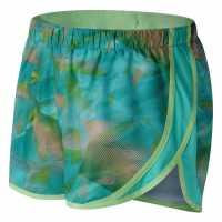 New Balance Дамски Шорти Accelerate 2.5 Print Shorts Ladies Cosmic 389 Дамски клинове за фитнес